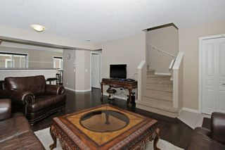 Photo 11: 105 AUBURN BAY Square SE in Calgary: Auburn Bay Row/Townhouse for sale : MLS®# C4278130