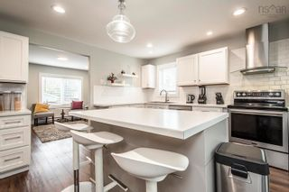 Photo 11: 39 Marvin Street in Dartmouth: 12-Southdale, Manor Park Residential for sale (Halifax-Dartmouth)  : MLS®# 202122923