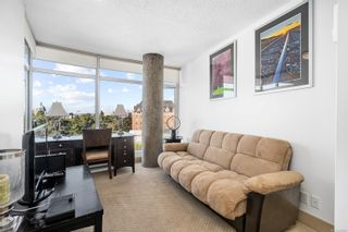 Photo 17: N701 737 Humboldt St in : Vi Downtown Condo for sale (Victoria)  : MLS®# 878609