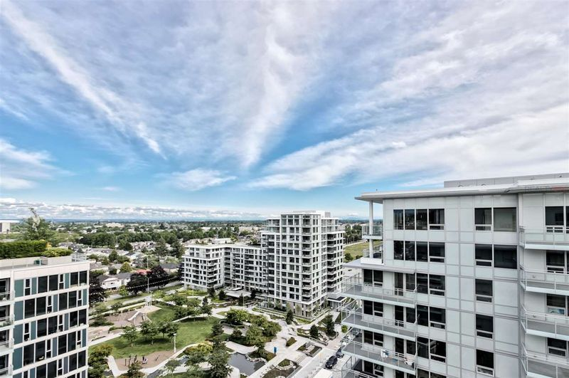 FEATURED LISTING: 1901 - 3131 KETCHESON Road Richmond