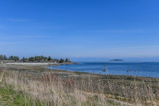 Photo 68: 5523 Tappin St in : CV Union Bay/Fanny Bay House for sale (Comox Valley)  : MLS®# 871549