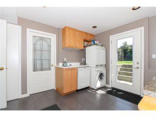 Photo 17: 5458 5B AV in Tsawwassen: Pebble Hill House for sale : MLS®# V1121880