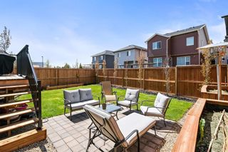 Photo 5: 169 Ranch Rise: Strathmore Semi Detached for sale : MLS®# A1112476