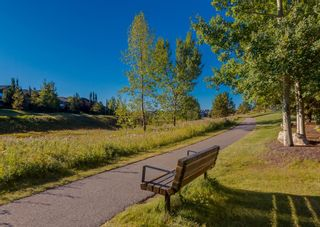 Photo 44: 82 Panatella Crescent NW in Calgary: Panorama Hills Detached for sale : MLS®# A1148357