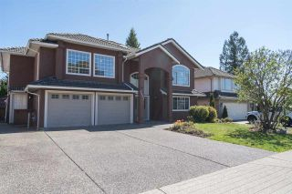 Photo 2: 1371 EL CAMINO Drive in Coquitlam: Hockaday House for sale : MLS®# R2569646