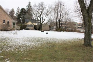 Photo 2: 0 Clifton Road in Port Hope: Land Only for sale : MLS®# 40051321