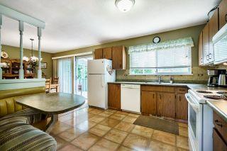 "Photo 6: 10326 JOHNSON Wynd in Delta: Nordel House for sale in ""SUNBURY"" (N. Delta)  : MLS®# R2620276"