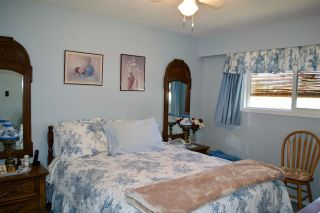 Photo 6: 1244 LIARD Drive in Prince George: Spruceland House for sale (PG City West (Zone 71))  : MLS®# R2372476