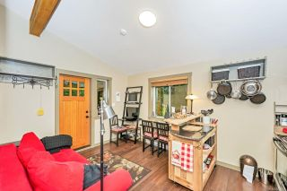 Photo 21: 9 6574 Baird Rd in : Sk Port Renfrew House for sale (Sooke)  : MLS®# 863836