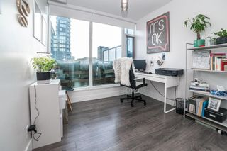 Photo 23: 204 510 6 Avenue in Calgary: Downtown East Village Apartment for sale : MLS®# A1109098