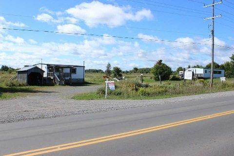 Main Photo: 172 Glenarm Road in Kawartha Lakes: Rural Carden House (Bungalow) for sale : MLS®# X3017172