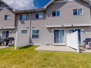 Photo 34: 111 150 EDWARDS Drive in Edmonton: Zone 53 Townhouse for sale : MLS®# E4252071