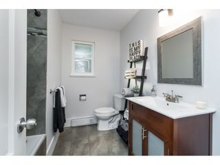 """Photo 10: 33586 8TH Avenue in Mission: Mission BC House for sale in """"HERITAGE PARK"""" : MLS®# R2417576"""