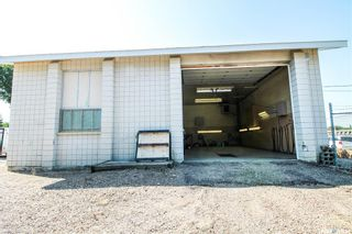 Photo 8: 1911 101st Street in North Battleford: Sapp Valley Commercial for sale : MLS®# SK850414