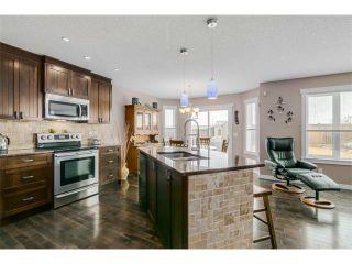 Photo 7: 106 HIDDEN HILLS Terrace NW in Calgary: Hidden Valley House for sale : MLS®# C4000875