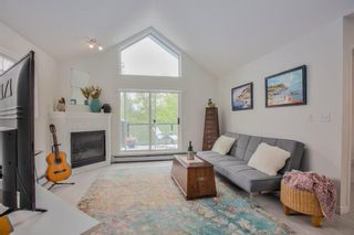 Photo 13: 412 30 Sierra Morena Mews SW in Calgary: Signal Hill Apartment for sale : MLS®# A1107918