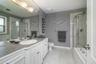 """Photo 13: 5770 169 Street in Surrey: Cloverdale BC House for sale in """"Richardson Ridge"""" (Cloverdale)  : MLS®# R2113478"""