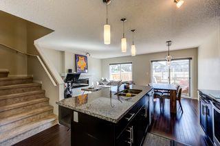 Photo 15: 2519 COUGHLAN Road in Edmonton: Zone 55 House Half Duplex for sale : MLS®# E4241291