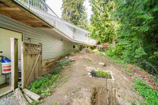 Photo 30: 1221 ROCHESTER Avenue in Coquitlam: Central Coquitlam House for sale : MLS®# R2578289