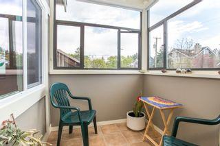 Photo 15: 2042 W 14TH AVENUE: Kitsilano Home for sale ()  : MLS®# R2363555