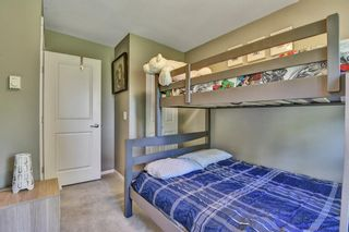 """Photo 13: 31 14838 61 Avenue in Surrey: Sullivan Station Townhouse for sale in """"Sequoia"""" : MLS®# R2588030"""