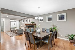 Photo 13: 214 Sherwood Circle NW in Calgary: Sherwood Detached for sale : MLS®# A1124981