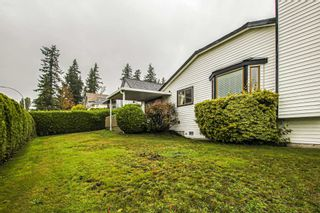 Photo 20: 7819 167A Street in Surrey: Fleetwood Tynehead House for sale : MLS®# R2414478