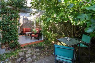Photo 28: 1364 Merritt St in : Vi Mayfair House for sale (Victoria)  : MLS®# 882972