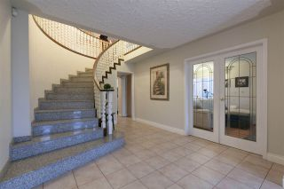 Photo 2: 4078 NAPIER Street in Burnaby: Willingdon Heights House for sale (Burnaby North)  : MLS®# R2156728
