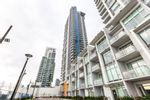 """Main Photo: 2904 2311 BETA Avenue in Burnaby: Brentwood Park Condo for sale in """"LUMINA BRENTWOOD WATERFALL"""" (Burnaby North)  : MLS®# R2575044"""