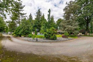"Photo 27: 6330 240 Street in Langley: Salmon River House for sale in ""Salmon River"" : MLS®# R2472603"