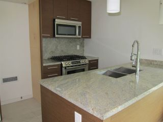 "Photo 11: 402 2528 MAPLE Street in Vancouver: Kitsilano Condo for sale in ""Pulse"" (Vancouver West)  : MLS®# R2397843"