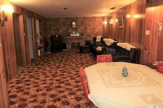 Photo 29: 903 Yardley Place in Estevan: Residential for sale : MLS®# SK858596