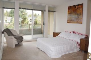 """Photo 9: 401 7108 EDMONDS Street in Burnaby: Edmonds BE Condo for sale in """"The Parkhill"""" (Burnaby East)  : MLS®# R2261719"""