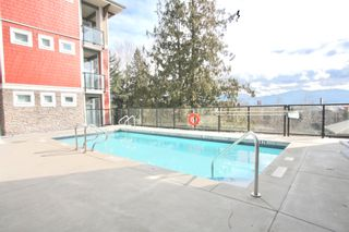 Photo 23: 306 2242 Whatcom Road in : Abbotsford East Condo for sale (Abbotsford)  : MLS®# R2544691