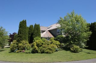 """Photo 2: 22118 46B Avenue in Langley: Murrayville House for sale in """"Murrayville"""" : MLS®# R2181633"""