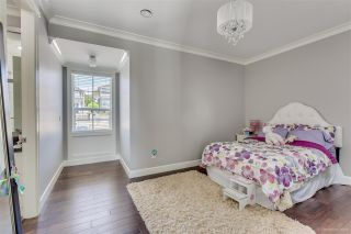 Photo 12: 5488 EWART STREET in Burnaby: South Slope House for sale (Burnaby South)  : MLS®# R2074544