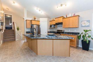 Photo 9: 8919 176 Avenue in Edmonton: Zone 28 House for sale : MLS®# E4249113