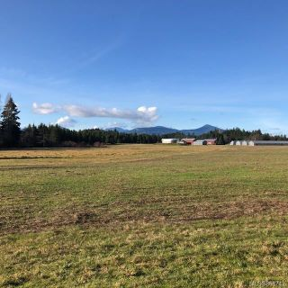 Photo 35: 2257 Yellow Point Rd in : Na Cedar Other for sale (Nanaimo)  : MLS®# 863743