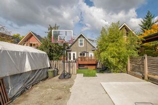 Photo 16: 1240 E 13TH Avenue in Vancouver: Mount Pleasant VE House for sale (Vancouver East)  : MLS®# R2625462