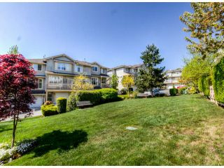 "Photo 21: # 3 14959 58TH AV in Surrey: Sullivan Station Townhouse for sale in ""Skylands"" : MLS®# F1320978"