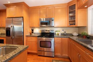 """Photo 6: 763 W 68TH Avenue in Vancouver: Marpole 1/2 Duplex for sale in """"Marpole/South Cambie"""" (Vancouver West)  : MLS®# R2382227"""