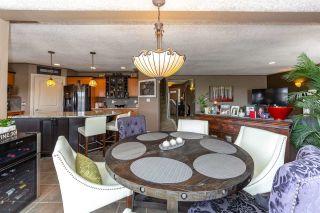 Photo 15: 557 STEWART Crescent in Edmonton: Zone 53 House for sale : MLS®# E4241896