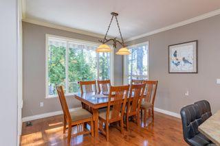 Photo 3: 856 Whistler Pl in : Na South Nanaimo House for sale (Nanaimo)  : MLS®# 873496