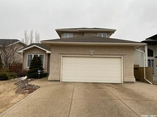 Photo 2: 1210 Wright Crescent in Saskatoon: Arbor Creek Residential for sale : MLS®# SK852548