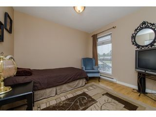 """Photo 12: 144 2844 273 Street in Langley: Aldergrove Langley Townhouse for sale in """"Chelsea Court"""" : MLS®# R2111367"""