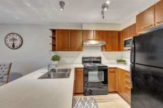 Photo 10: 308 4868 BRENTWOOD Drive in Burnaby: Brentwood Park Condo for sale (Burnaby North)  : MLS®# R2577606