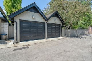 Photo 46: 3236 Alfege Street SW in Calgary: Upper Mount Royal Detached for sale : MLS®# A1126794