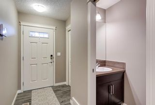 Photo 30: 35 CHAPARRAL VALLEY Gardens SE in Calgary: Chaparral Row/Townhouse for sale : MLS®# A1103518