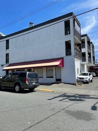 Photo 1: 527 Constance Ave in : Es Esquimalt Multi Family for sale (Esquimalt)  : MLS®# 881992